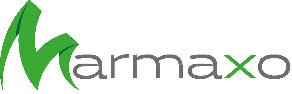 Marmaxo-Logo