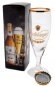 Preview: Radeberger Schnaps Glas