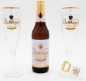 Preview: Radeberger Glas Detail