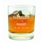 Preview: Whiskyglas Friendship is like whisky, the older the better!