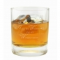 Preview: Whiskyglas I like whisky old and my women young!